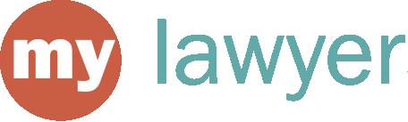 my_lawyers